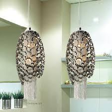 Подвесной <b>светильник Crystal Lux Fashion</b> SP2 купить, цена ...