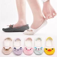 <b>Комплект из 3 пар</b> носков для женщин, европейский размер 35 ...