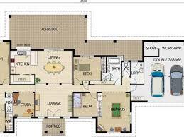 Best Open Floor House Plans Simple Small House Floor Plans