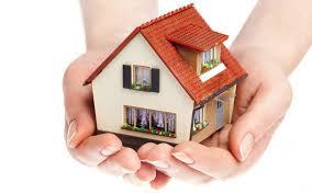 investire-casa