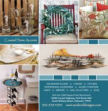 welcome to sea level designs for over 30 years sea level has brought a unique blend of coastal themed treasures to our customers beach themed furniture stores