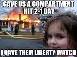 Navy Memes (@DailyNavyMemes) | Twitter via Relatably.com