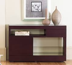 archetype console table archetype furniture