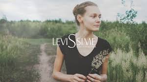 <b>Biomimetic Plasma Levissime</b> (ENG) - YouTube