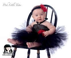 ازياء اطفالللل images?q=tbn:ANd9GcQ
