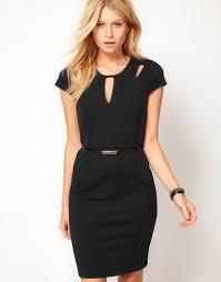 conservative formal dresses for women for interview formal dresses for women