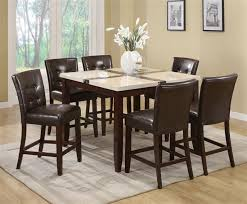 dining room pub style sets: dining room pub table sets dining room pub table sets dining room pub table sets