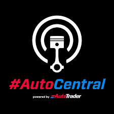#AutoCentral