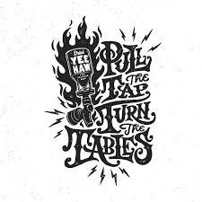 Inspiration | Lettering, Typeface logo, Typography logo