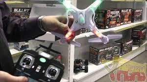 Как пользоваться видеокамерой на <b>квадрокоптере</b> SYMA X5C ...