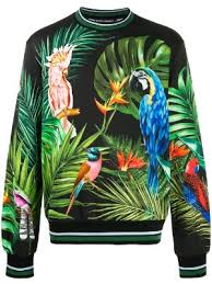 Купить мужские <b>толстовки</b> Dolce & Gabbana в интернет-магазине ...