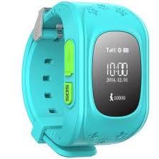 <b>Smart Baby Watch</b> - Home | Facebook