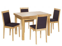 extendable dining table set: innovative extended dining table sets extendable dining table set