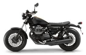 new moto guzzi v roamer and bobber feature cc v twin mgbobbertop