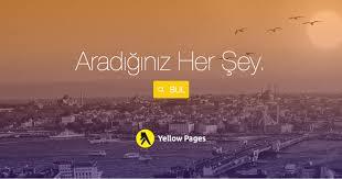 <b>Tiflani</b>, Atatürk Mah., Ümraniye, İstanbul - YellowPages.com.tr