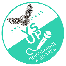YS Up - Governance and Boards