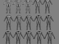 41 лучших изображений доски «3dmodeling» | Советы для ...