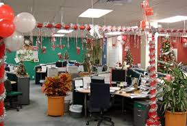 office christmas decorations ideas home interior design ideas best office christmas decorations