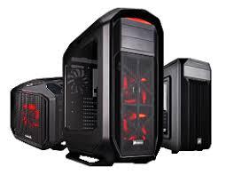Игровые <b>ноутбуки HP Pavilion</b> в интернет-магазине Delta Game