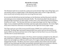 world war  essay topics  www gxart orgworld war essay topics essay persuasiveessays about world war