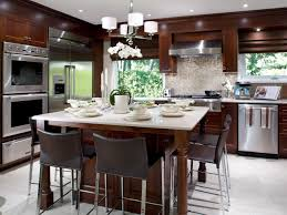 interior design kitchens mesmerizing decorating kitchen: designs kitchens kitchen mesmerizing kitchens designers