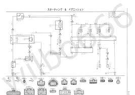 pmc motor wiring diagram wilbo666 2jz gte vvti jzs161 aristo engine wiring jzs161 toyota aristo 2jz gte vvti wiring diagrams