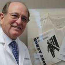 dr michael goldfarb md long branch nj surgeon