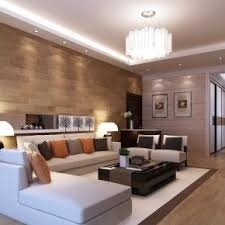 furniture living room 20 modern living room and furniture inspirations amazing crystal living chandelier amazing modern living room