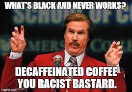 racist memes | Tumblr via Relatably.com