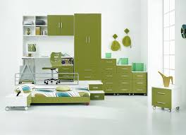 bedroom kids bedroom bedroom delightful modern childrens bedroom design with olive kids modular bedroom furniture with bedroom modular furniture