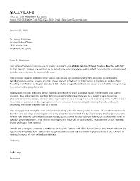 esl teacher cover letter sample job and resume template esl teacher cover letter no experience
