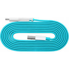 Отзывы о Дата кабель <b>HUAWEI AP55S USB</b> 2.0 to Type-C/micro ...
