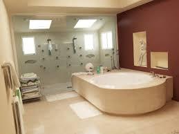 beautiful bathroom designs decoration