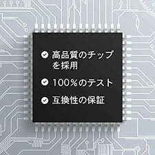 <b>Kingston</b> KVR16LS11/4 Laptop Memory <b>DDR3L 1600MHz 4GB</b> ...