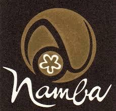 Anne Namba <b>Designs</b> – <b>Designer</b> of high-end women's and <b>men's</b> ...