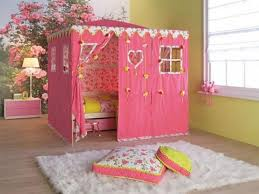 tween girls cool bedding themes plus silver half circle side storage table and dresser as well as teenage girl bedroom furniture also teenage room decor bedroom furniture for tweens