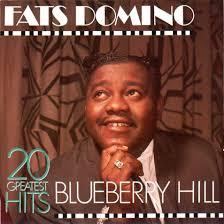 「Fats Domino」の画像検索結果