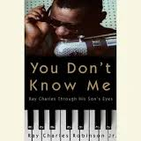 Books by <b>Ray Charles</b> Robinson, Jr. on Google Play