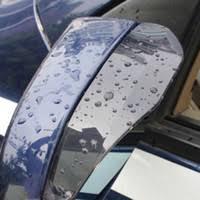 <b>Truck Side</b> Mirrors Online
