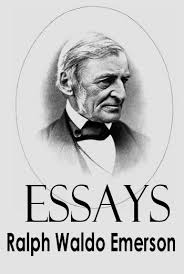 emerson    s essays  first series  audiobook   by ralph waldo emersonemerson    s essays  first series  author  ralph waldo emerson