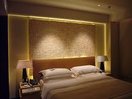 cute bedroom light ideas on bedroom with put four stars and decorate your room by lighting best lighting for bedroom