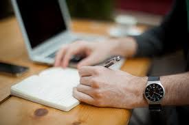 Professional writing services inc HOME There is no doubt that writing and editing is a time consuming task  no matter if  Grammar Chic  Inc  is a professional writing services company that