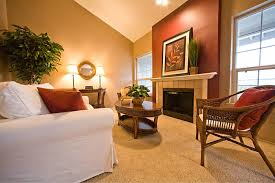 warm living room ideas:  images about quot color that roomquot on pinterest tuscan living new warm wall colors for