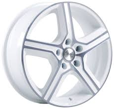 Купить Колесный диск <b>SKAD Драйв 6.5x17/5x114.3 D67.1</b> ET50 ...