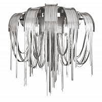<b>Бра</b> 64556 <b>Crystal Lux HEAT</b> AP2 — купить по выгодной цене в ...