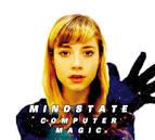mindstate