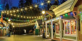 Heritage Christmas | Burnaby Village Museum