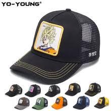 Мужские бейсболки с бесплатной доставкой в Мужские шапки ...