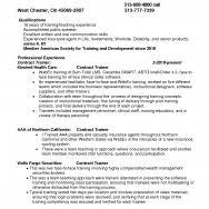 cover letter template for  insurance agent resume  arvind coresume template  auto insurance agent job description resume life insurance agent resume sample  insurance