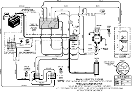 wiring diagram murray lawn mower images lawn mowers as well wiring diagram murray lawn mower images lawn mowers as well wiring diagram for a simplicity broadmoor riding lawn mower wiring diagram also mtd